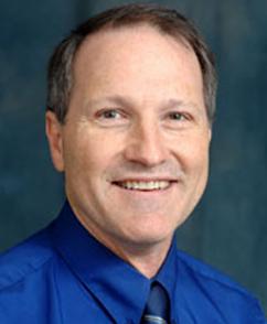 Michael T. Swanoski, PharmD, from University of Minnesota