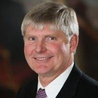 Steve Simenson CEO and managing partner of Goodrich Pharmacy, Inc.