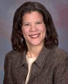 Caroline Gaither
