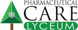 Pharmaceutical Care Lyceum