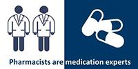 Pharmacy Week logo