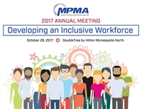 MPMA Annual Meeting 2017