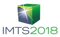 Join MPMA for IMTS 2018