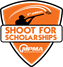 7th Annual Shoot for Scholarships