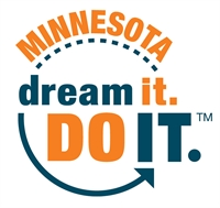 Webinar:  Get Involved in Dream It. Do It. Minnesota's Tour of Manufacturing