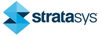 Rescheduled: Manufacturing Facility Tour at Stratasys