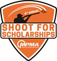 8th Annual Shoot for Scholarships