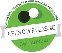36th Annual MPMA Open Golf Classic