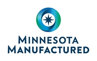 Minnesota Statewide Tour of Manufacturing