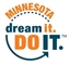 Dream It. Do It. Statewide Tour of Manufacturing