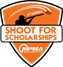 6th Annual Shoot for Scholarships