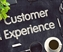 WEBINAR: Determining the ROI of Customer Experience
