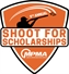 9th Annual Shoot for Scholarships - Benefit for Education Foundation