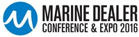 2016 Marine Dealer Conference & Expo
