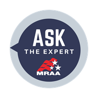 Ask The Expert Webinar: 5 Things Every Dealer Should Do Before the 4th of July