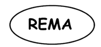REMA Financial Managers Summer Conference
