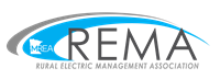 REMA Member Services Summer Conference