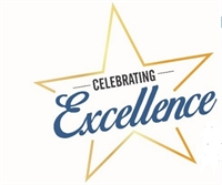 Celebration of Excellence Awards Lunch & Silent Auction - 2019