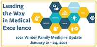 2021 Winter Family Medicine Update