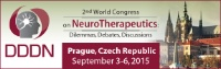 2nd World Congress on NeuroTherapeutics (DDDN) Dilemmas, Debates, Discussions