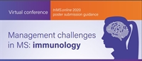 Management Challenges in MS: Immunology