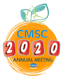 2020 CMSC Annual Meeting (Orlando, FL)