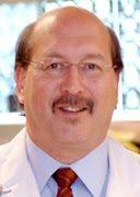 Mark S. Freedman, MD