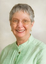 Roberta Winter, MSW, LCSW, MSCS.