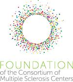 Consortium of Multiple Sclerosis Centers (CMSC)