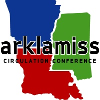 ArkLaMiss Circulation & Marketing Conference