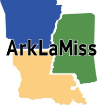 ArkLaMiss Conference 2015