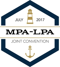 MPA-LPA Joint Convention