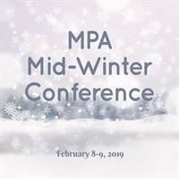MPA Mid-Winter Conference