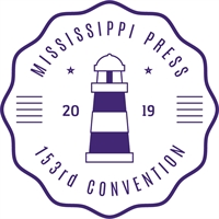 MPA 153rd Annual Convention