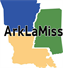 ArkLaMiss Conference