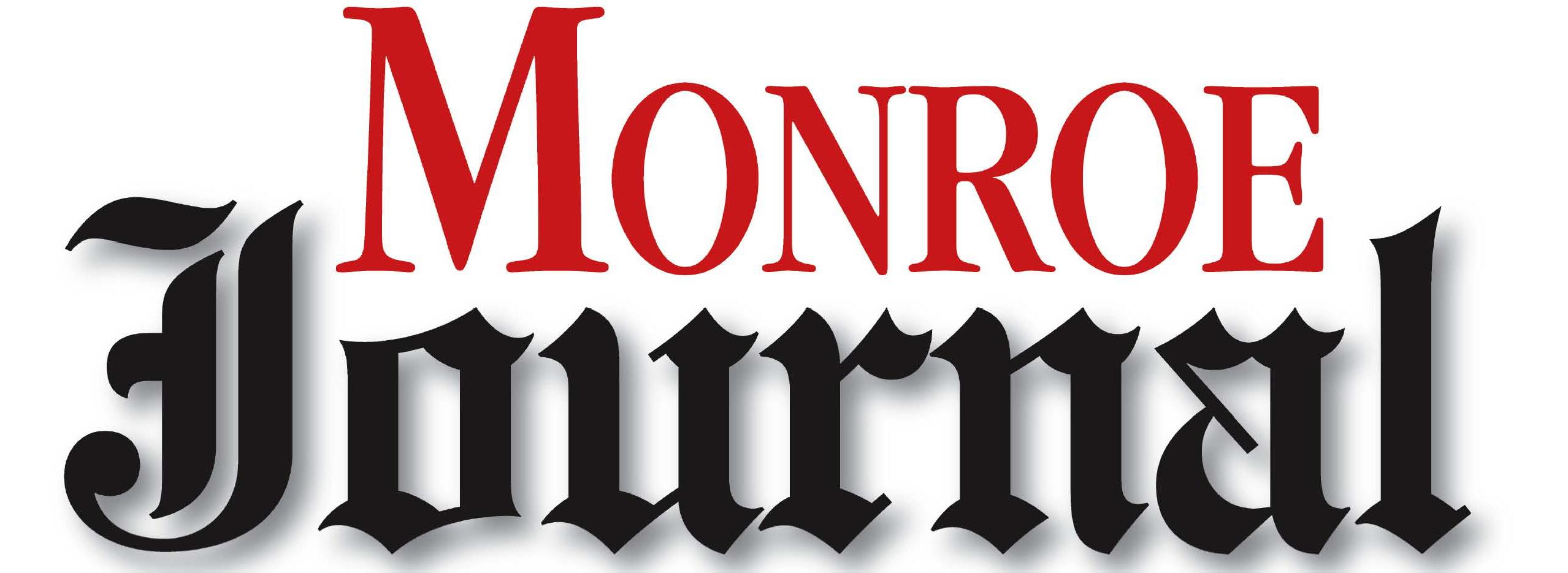 Mississippi monroe county amory - Monroe Journal