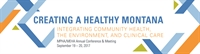 2017 MEHA/MPHA Annual Conference and Meeting