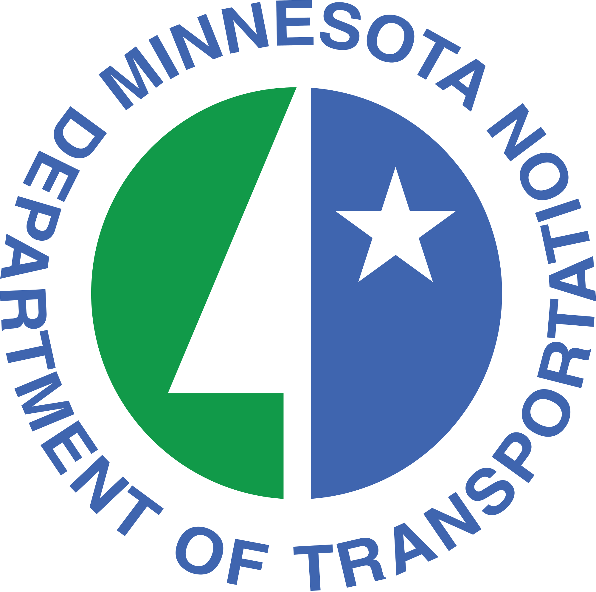MN Dept. of Transportation