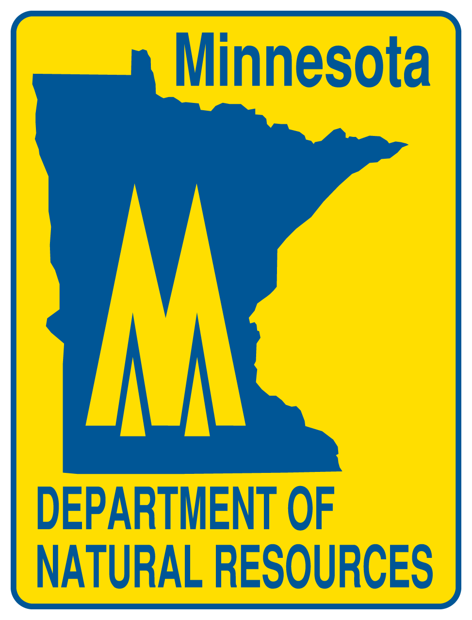 MN Dept. of Natural Resources