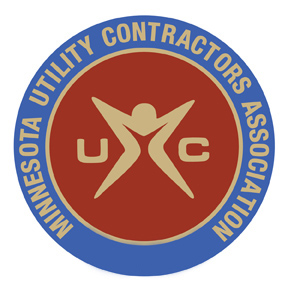 Minnesota Utility Contractors Association