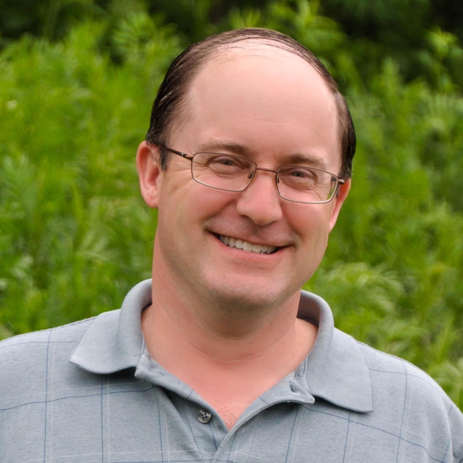 Craig Habighorst