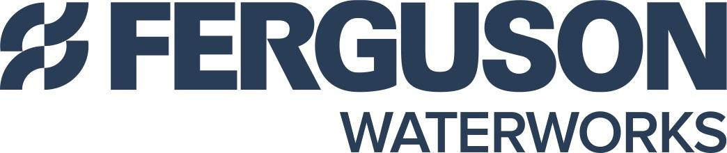 Feguson Waterworks