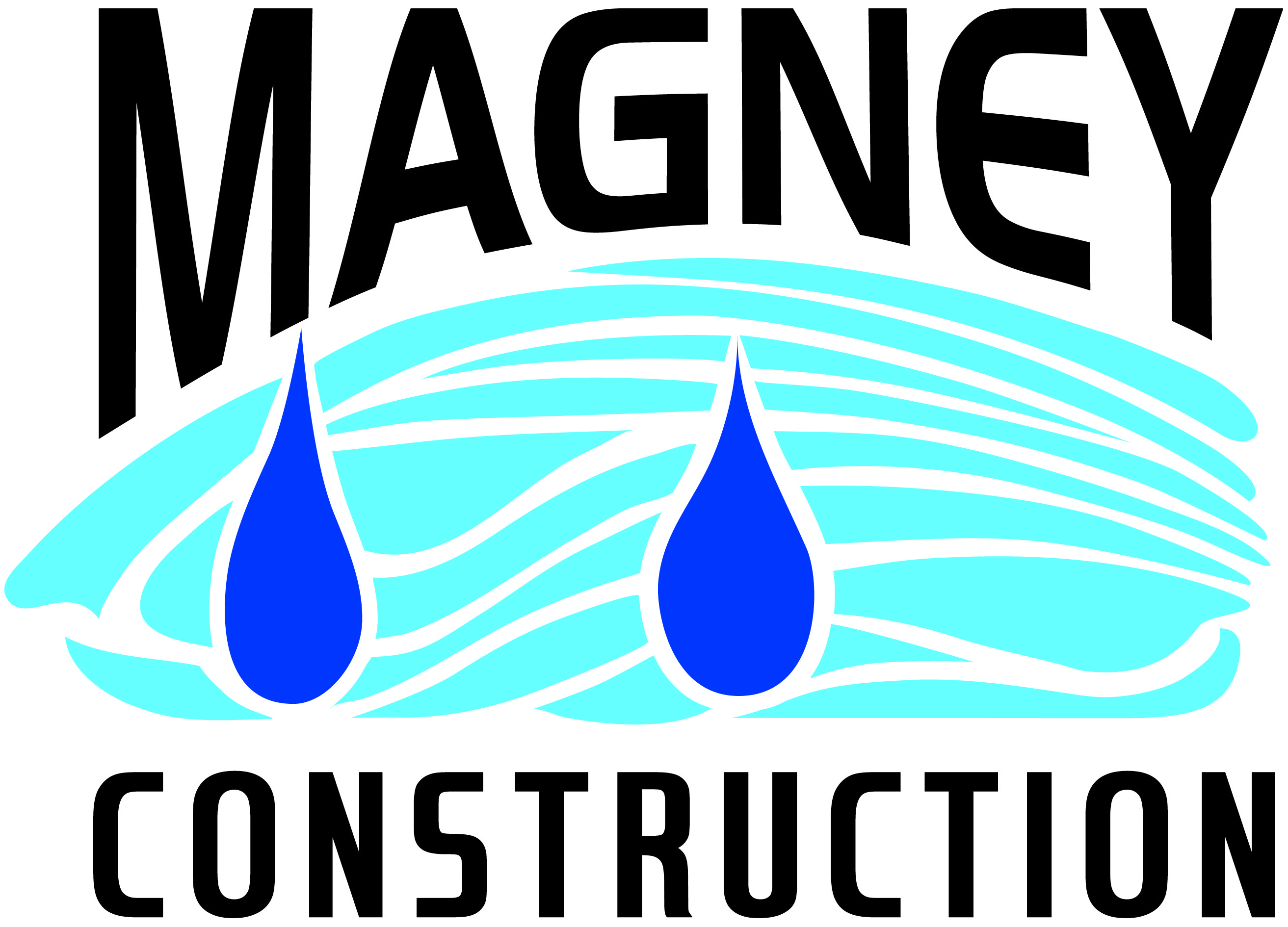 Magney Construction