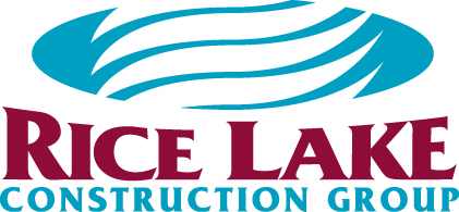 Rice Lake Construction Group