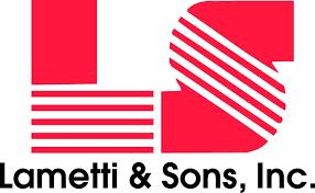 Lametti & Sons, Inc.