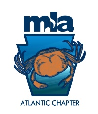 Chapter Meeting: Atlantic & NY State/Ontario