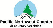 Pacific Northwest Chapter Meeting