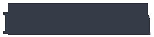 nyso logo