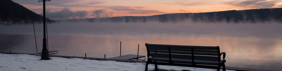 nyso-lake
