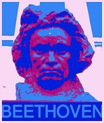 img: Beethoven